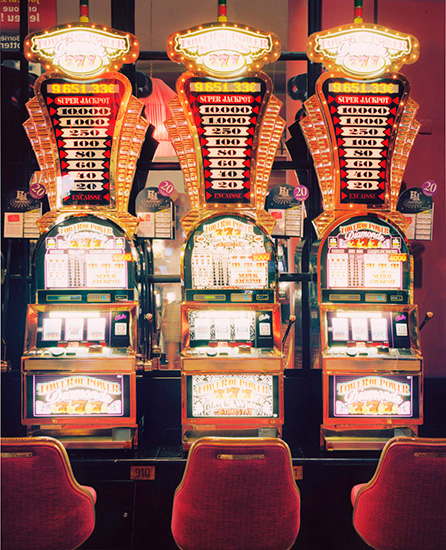http://crembruley.ch/files/gimgs/7_casino-palmier-ok.jpg